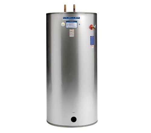 Fre-Heater-500x439pix