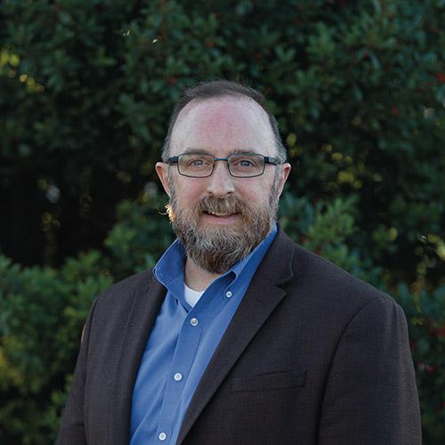 Jay Holden's Photo
