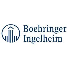 Boehringer-Ingelheim_Logo.jpg