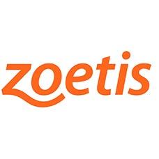 Zoetis_Logo.jpg