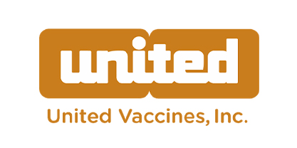 United-Vaccines.png