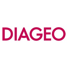 diageo-logo-vector-400x400.jpg