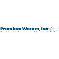 premium-waters.jpg