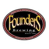 Founders-Logo.jpg