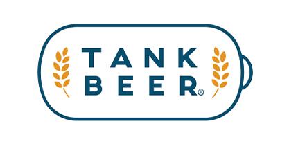 TankBeer.png