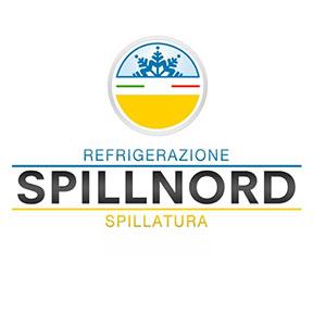 Spillnord-SRL.jpg