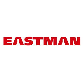 Eastman-Chemical-Company-logo.jpg