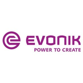 Evonik_Industries_Logo.jpg
