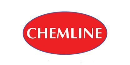 Chemline.png