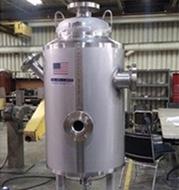 Gas Liquid Separator