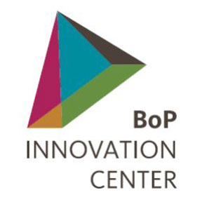 BoP-Innovation-Center.jpg