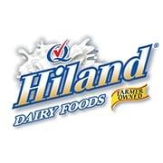 HilandDairyFoods-Edit.jpg