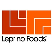 Leprino-Foods-Edit.jpg