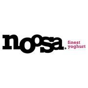 Noosa-Logo-Edit.jpg