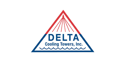 Delta-Cooling-Towers.png