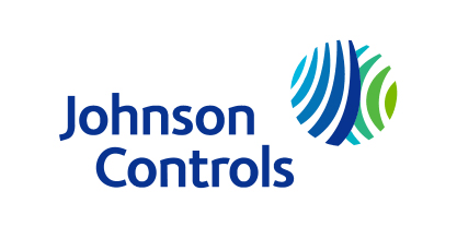 Johnson-Controls.png