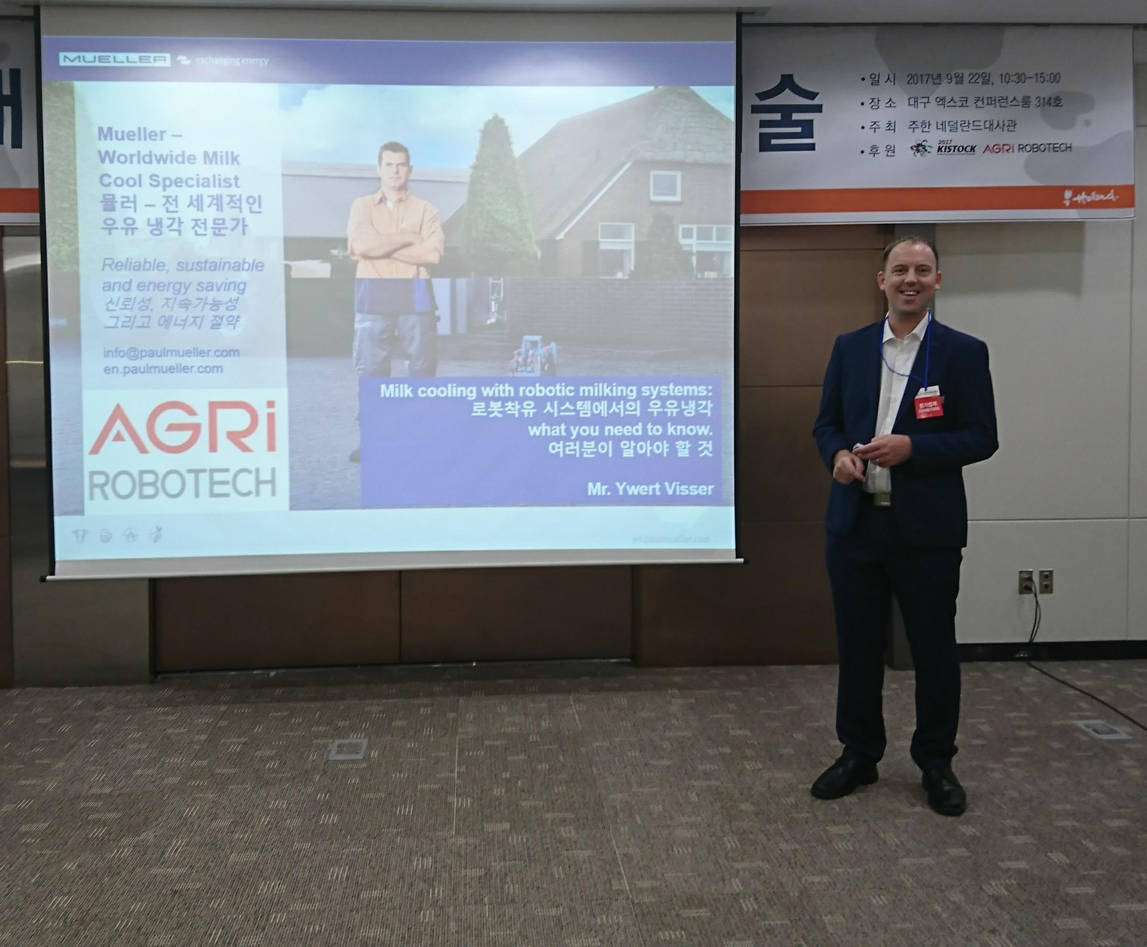 Ywert-Visser-Asia-Presentation