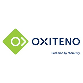 Oxiteno-Logo.jpg
