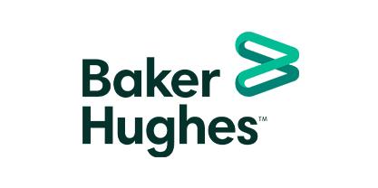 Baker-Hughes.png