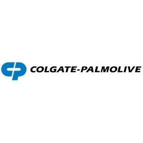 Colgate_palmolive_logo.jpg