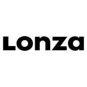 LONZA_Logo.jpg