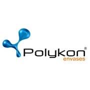 Polykon_Logo.jpg