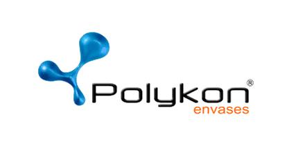 Polykon-Envases.png