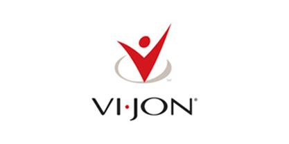 Vi-Jon.png