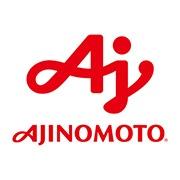 Ajinomoto-Logo-Edit.jpg