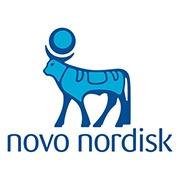 Novo-Nordisk-Logo-Edit.jpg