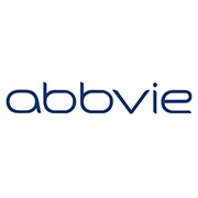 abbvie-logo-Edit.jpg