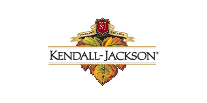 Kendall-Jackson.png
