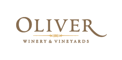 Oliver-Winery-Vineyards.png