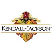 Kendall-Jackson-Logo.jpg